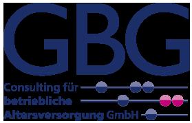GBG – Consulting für betriebliche Altersversorgung GmbH