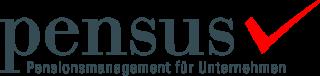 pensus-logo